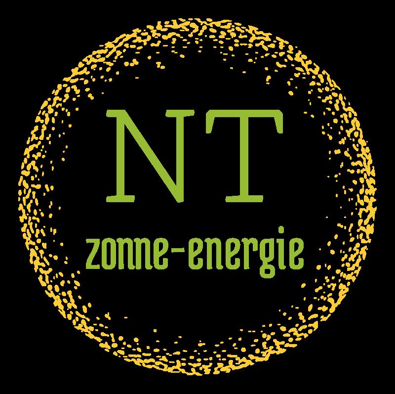 NT Zonne-energie
